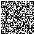 QR code with Smith Builders contacts