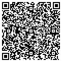 QR code with Martin-Brower Inc contacts