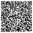 QR code with Tyler Loken contacts