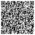 QR code with Krueger Meat & Seafood contacts