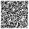 QR code with Windsock Inn Bed & Breakfast contacts