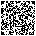 QR code with Alaska Financial Mgmt Group contacts