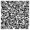 QR code with Lewis Publications contacts