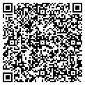 QR code with School Maintenance Shop contacts