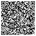 QR code with Dompier's Carpet & Upholstery contacts