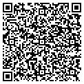 QR code with Ketchikan Eye Care Center contacts