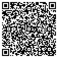 QR code with Joyce Herr CPA contacts