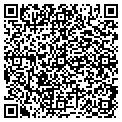 QR code with Yardarm Knot Fisheries contacts