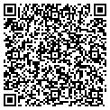 QR code with Scrapbook Shop contacts