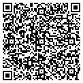 QR code with Eagle River Park & Sell Inc contacts