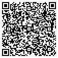QR code with Erwin & Erwin contacts
