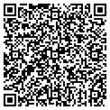 QR code with Ship Creek Storage contacts