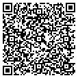 QR code with Lorna's Daycare contacts