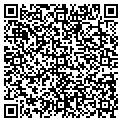 QR code with Blu Spruce Construction Inc contacts