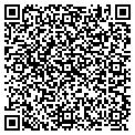 QR code with Hillstrand Hydroseeding & Land contacts