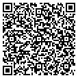 QR code with Warren & Assoc contacts