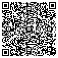 QR code with Ruth Ann's Office contacts