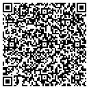 QR code with Shalom Christian Books & Gifts contacts