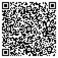 QR code with Rufus K Page contacts