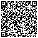 QR code with Johnnie John Senior School contacts
