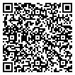 QR code with TMC Transit Inc. contacts
