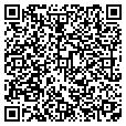 QR code with Pops Woodshop contacts