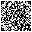 QR code with Maerman Records contacts