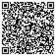 QR code with D & E's Electronics contacts