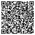 QR code with Sparkeys contacts