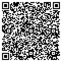 QR code with Horace Mann Insurance Co contacts