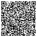 QR code with Homes In Alaskan Heritage contacts