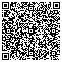 QR code with Ben-ARI & Sons Inc contacts