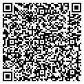 QR code with Palmer Investment Mobile Home contacts