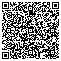 QR code with Ninilchik Full Gospel Church contacts
