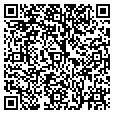 QR code with Akiak Clinic contacts