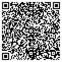 QR code with North Pole Computer contacts