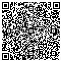 QR code with Stendahl Construction contacts