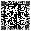 QR code with Northern Land Use Research Inc contacts