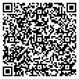 QR code with Doyle Transport contacts