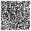 QR code with Crystal Quality Cleaning Service contacts