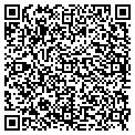 QR code with Canine Adventure Products contacts