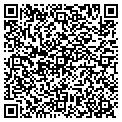 QR code with Bill's Distributing-Fairbanks contacts