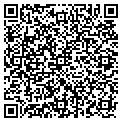 QR code with Moore's Trailer Court contacts