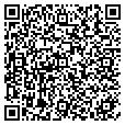 QR code with Elder Nutrition Facility contacts