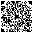 QR code with Wagner Electric contacts