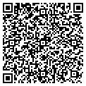 QR code with Mendeltna Creek Lodge contacts