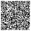 QR code with Helga's Bed & Breakfast contacts