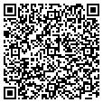 QR code with Minto School contacts