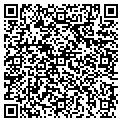 QR code with Tyonek Village Housing Department contacts