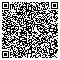 QR code with Chiropractic Associates contacts